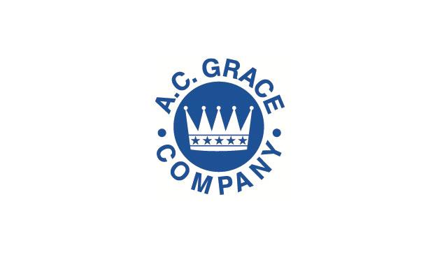 AC Grace