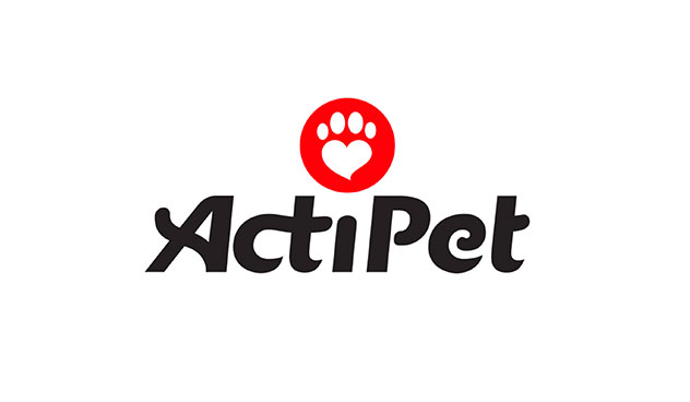 ActiPet