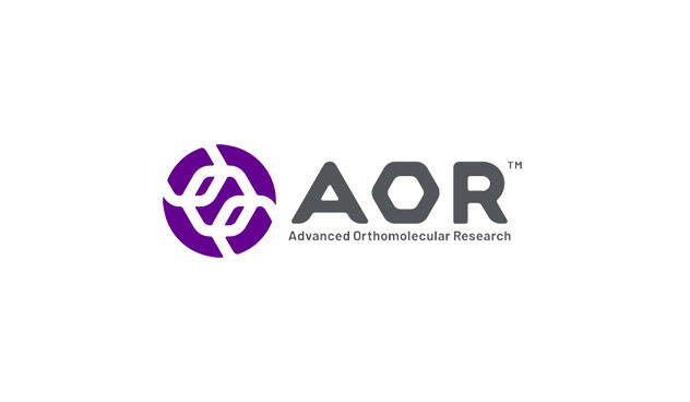 Advanced Orthomolecular Research