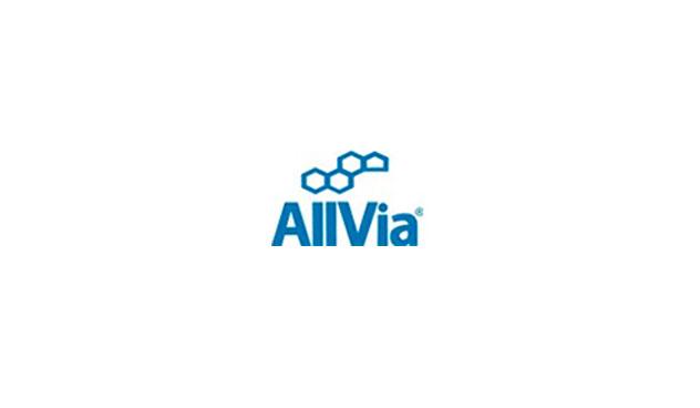 AllVia