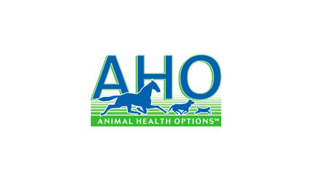 Animal Health Options