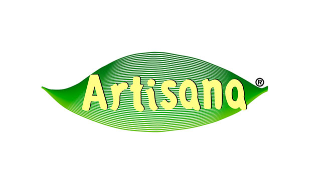 Artisana
