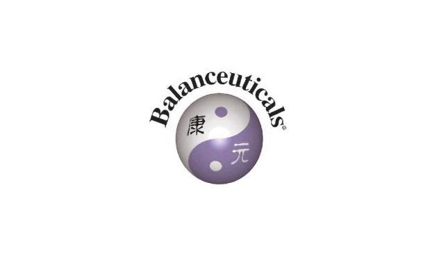 Balanceuticals