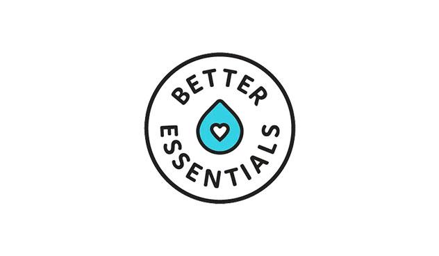 Better Essentials