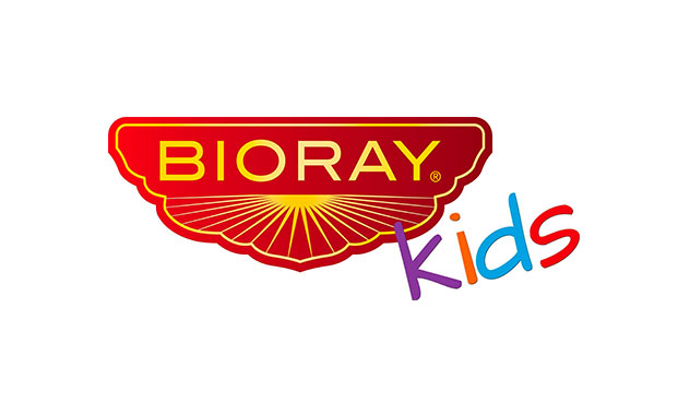 BioRay Kids