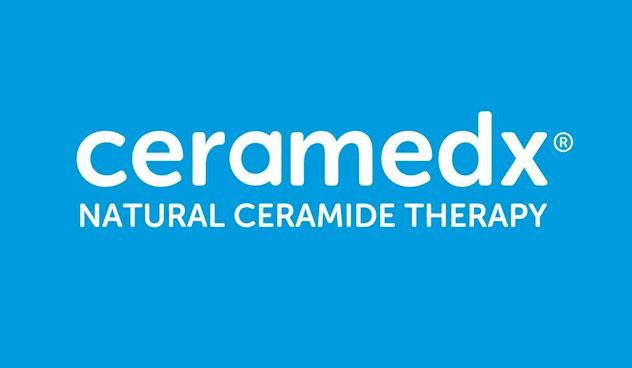 Ceramedx