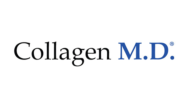 Collagen MD