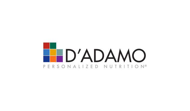 D'Adamo Personalized Nutrition