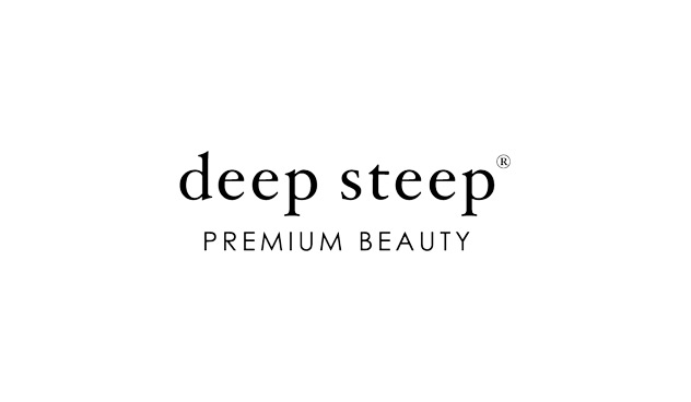Deep Steep