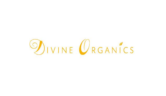 Divine Organics