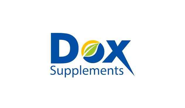 Dox Supplements