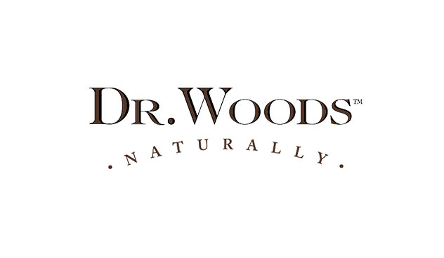 Dr. Woods