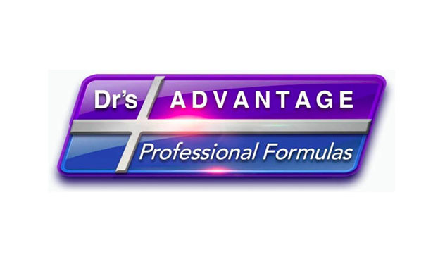 Dr's Advantage