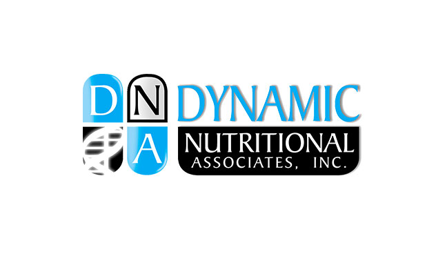 Dynamic Nutritional Associates Inc