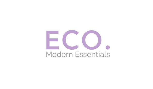 ECO Modern Essentials