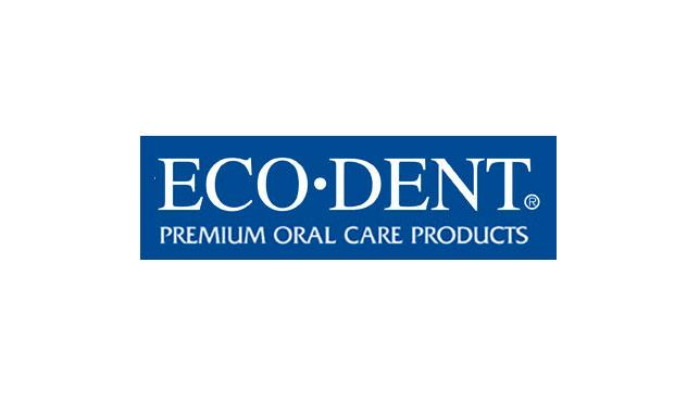 Eco-Dent