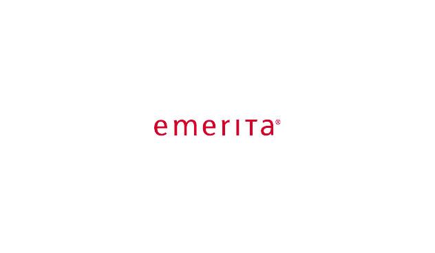 Emerita
