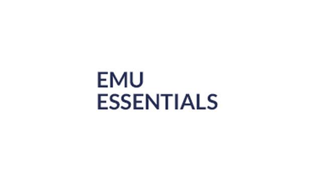 Emu Essentials