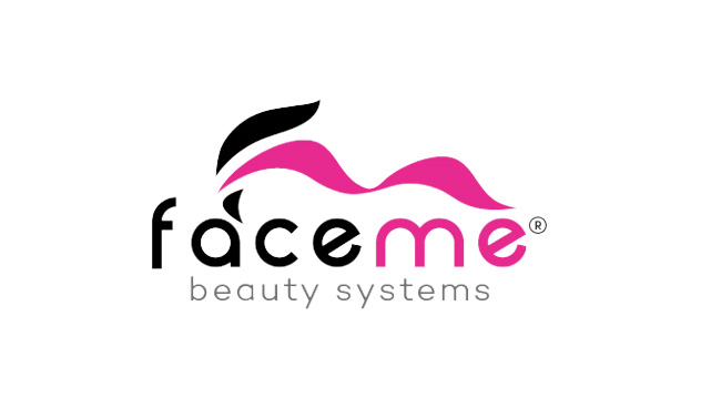 FaceMe Beauty