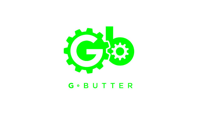 G Butter