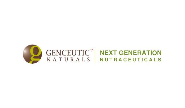 Genceutic Naturals