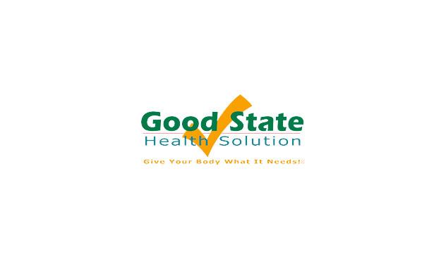Good State