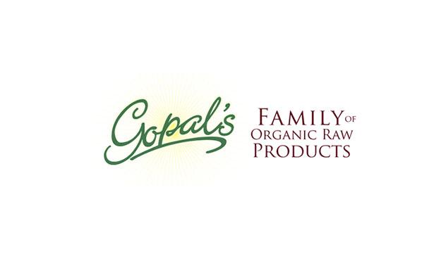 Gopal's Healthfoods