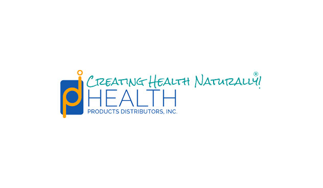Health Products Distributors