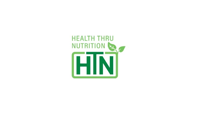 Health Thru Nutrition