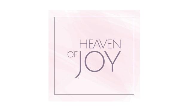 Heaven of Joy
