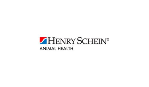 Henry Schein Animal Health