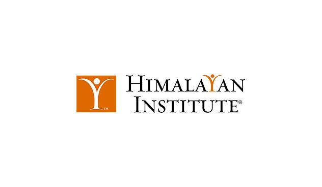 Himalayan Institute