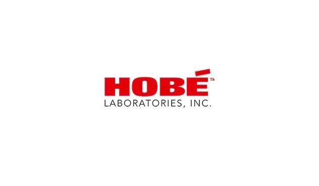 Hobe Labs