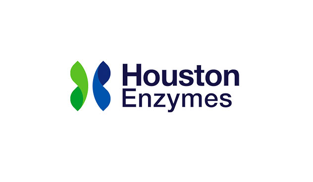 Houston Enzymes