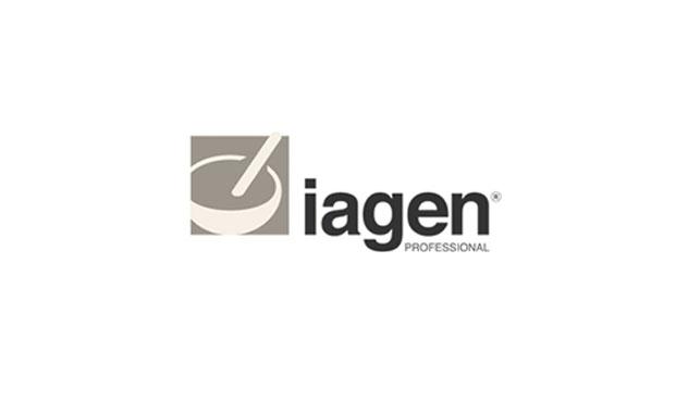 Iagen Professional