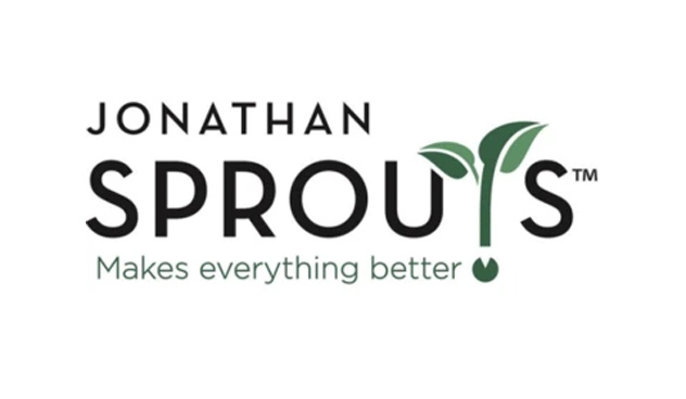 Jonathan Sprouts