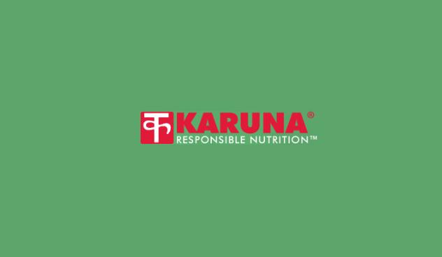 Karuna Health
