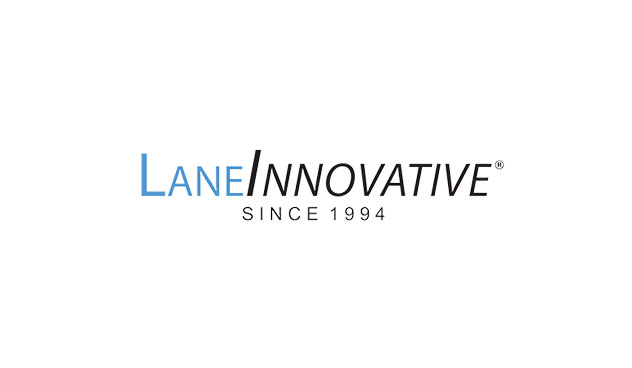 LaneInnovative
