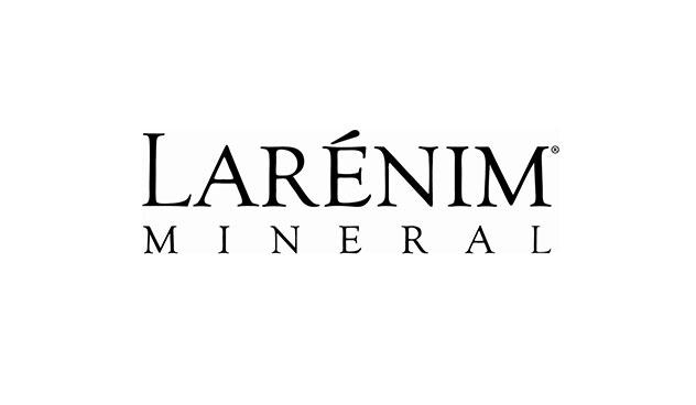 Larenim Mineral