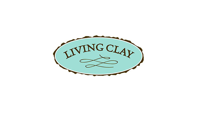Living Clay