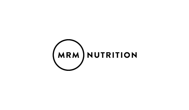MRM Nutrition