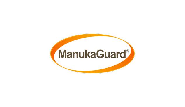 ManukaGuard