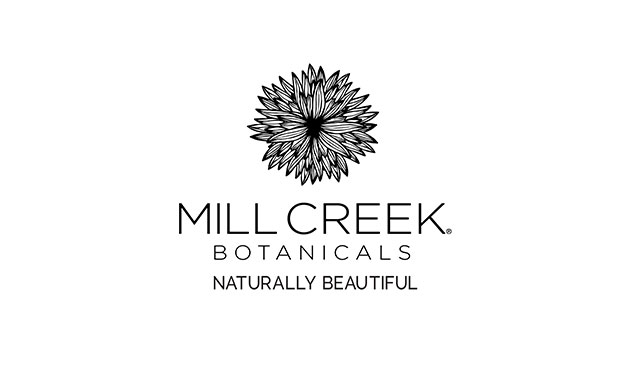 Mill Creek Botanicals