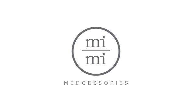 Mimi Medcessories