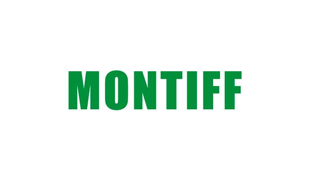 Montiff