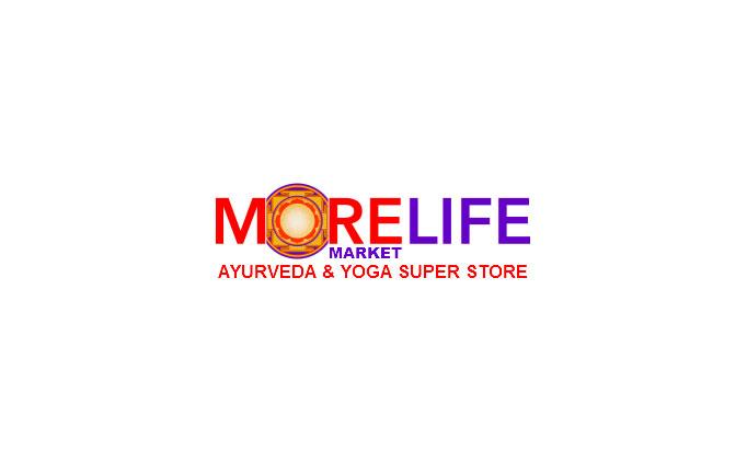 MoreLife Market