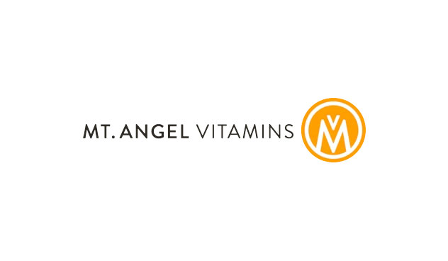 Mt. Angel Vitamin Company