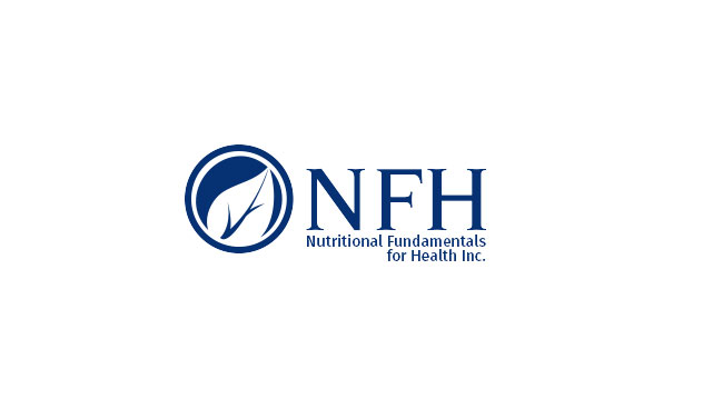 NFH - Nutritional Fundamentals for Health