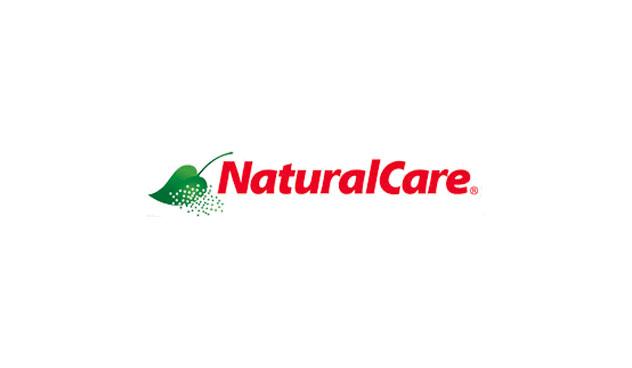 NaturalCare