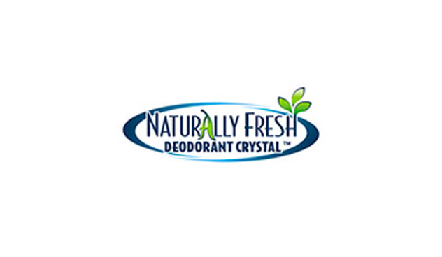 Naturally Fresh